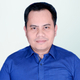 dr. Frans Jobeth Sardo Raya Marpaung, Sp.N merupakan dokter spesialis saraf di RS Harapan Keluarga Jababeka di Bekasi