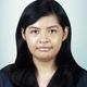 dr. Fransisca Janne Siahaya, Sp.B merupakan dokter spesialis bedah umum di Primaya Evasari Hospital di Jakarta Pusat