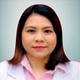 dr. Fransisca Noela Rosinta Magdalena Hutabarat, Sp.OG merupakan dokter spesialis kebidanan dan kandungan di Siloam Hospitals Asri di Jakarta Selatan
