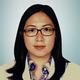 dr. Fransisca Rika Andriani, Sp.Rad merupakan dokter spesialis radiologi