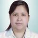 dr. Fransisca Samantha Clarissa merupakan dokter umum di Siloam Hospitals TB Simatupang di Jakarta Selatan