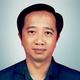 dr. Fransiscus Budiharto, Sp.And merupakan dokter spesialis andrologi di RSPAD Gatot Soebroto di Jakarta Pusat