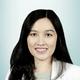 dr. Fransiska Meliana Kaligis, Sp.KJ(K) merupakan dokter spesialis kedokteran jiwa konsultan di RS Metropolitan Medical Center di Jakarta Selatan