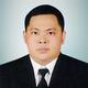 dr. Fransiskus Christianto Rahardja, Sp.OG, M.Biomed merupakan dokter spesialis kebidanan dan kandungan di RS Mardi Rahayu di Kudus