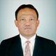 dr. Fransiskus Hamido Hutauruk, Sp.OG merupakan dokter spesialis kebidanan dan kandungan di RS Santa Maria Pekanbaru di Pekanbaru