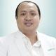 dr. Franssiskus Harf Poluan, Sp.THT-KL merupakan dokter spesialis THT di Mayapada Hospital Kuningan di Jakarta Selatan
