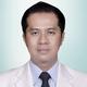 dr. Freddy Dinata, Sp.OG merupakan dokter spesialis kebidanan dan kandungan di RS Sentosa Bogor di Bogor