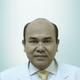 dr. Freddy Sitorus, Sp.S(K) merupakan dokter spesialis saraf konsultan di RS Abdi Waluyo di Jakarta Pusat