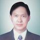 dr. Freddy, Sp.B-KBD merupakan dokter spesialis bedah konsultan bedah digestif di RS Panti Nirmala di Malang