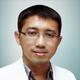 dr. Fredrico Patria, Sp.OG(K) merupakan dokter spesialis kebidanan dan kandungan konsultan di RS Permata Cibubur di Bekasi