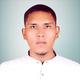 dr. Fredy Rustomi Damanik, Sp.B merupakan dokter spesialis bedah umum di RS Santa Elisabeth Batam Kota di Batam
