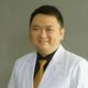 dr. Frengky Susanto, Sp.A merupakan dokter spesialis anak di RS Mitra Keluarga Cikarang di Bekasi