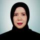 dr. Fridayenti, Sp.PK merupakan dokter spesialis patologi klinik di RS Santa Maria Pekanbaru di Pekanbaru