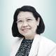 dr. Frieda Hartono, Sp.A merupakan dokter spesialis anak di RS Hermina Daan Mogot di Jakarta Barat