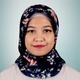 dr. Frieska Dwi Nanrasari, Sp.Rad merupakan dokter spesialis radiologi di RS Karya Husada di Karawang