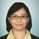 dr. Friska Mardianty, Sp.PA merupakan dokter spesialis patologi anatomi di RS Hermina Arcamanik di Bandung