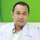dr. Fritz Sumantri Usman, Sp.S, FINS merupakan dokter spesialis saraf di RS Mitra Keluarga Bekasi Timur di Bekasi