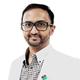 dr. Fuad Jindan, Sp.BTKV(K), FECTS, FSTS merupakan dokter spesialis bedah toraks kardiovaskular di Eka Hospital Pekanbaru di Pekanbaru