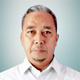 dr. Fuadi, Sp.A merupakan dokter spesialis anak di RS Sari Asih Sangiang di Tangerang