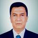 dr. Furqan Hasan, Sp.B merupakan dokter spesialis bedah umum di RSU Ummi Langsa di Langsa