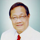 dr. FX. Bambang Soeratmo, Sp.An-KIC merupakan dokter spesialis anestesi konsultan intensive care di RS Permata Cibubur di Bekasi