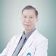 dr. FX. Hanny Suwandhani, Sp.KK merupakan dokter spesialis penyakit kulit dan kelamin di Klinik Kulit dan Kecantikan Estetiderma - Bekasi Mas di Bekasi