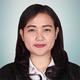 dr. Gabriella Bamba Ratih Lintin merupakan dokter umum di RSIA Nasanapura di Palu