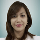 dr. Gaby Octavia Manz, Sp.PK merupakan dokter spesialis patologi klinik di Omni Hospital Pekayon di Bekasi