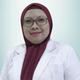 dr. Galih Linggar Astu, Sp.A, M.Sc merupakan dokter spesialis anak di Brawijaya Hospital Depok di Depok