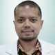 dr. Gampo Alam Irdam, Sp.U merupakan dokter spesialis urologi di RS Universitas Indonesia (RSUI) di Depok