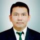 dr. Ganda Pariama, Sp.S merupakan dokter spesialis saraf di RSUD dr. Chasbullah Abdulmadjid di Bekasi