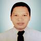 dr. Ganung Nuryanto, Sp.B, M.Si.Med merupakan dokter spesialis bedah umum di RSU Muhammadiyah Siti Aminah di Brebes