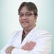 dr. Gardian Lukman Hakim, Sp.An-KIC merupakan dokter spesialis anestesi konsultan intensive care di RS YARSI di Jakarta Pusat