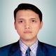 dr. Gathot Gumilang merupakan dokter umum di RS Permata Keluarga Lippo Cikarang di Bekasi