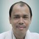 dr. Gatot Abdurrazak, Sp.OG merupakan dokter spesialis kebidanan dan kandungan di RSIA Asih di Jakarta Selatan