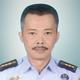 dr. Gatot Candra Pratama, Sp.S merupakan dokter spesialis saraf di RS Angkatan Udara dr. M. Salamun di Bandung
