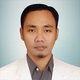 dr. Gatot Hananta Sholihin, Sp.OG merupakan dokter spesialis kebidanan dan kandungan di RSU Siaga Medika Banyumas di Banyumas