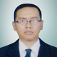 dr. Gatot Sudiro Hendarto, Sp.P merupakan dokter spesialis paru di RS Hasanah Graha Afiah di Depok