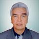 dr. Gazali Haeruddin, Sp.B, FINACS merupakan dokter spesialis bedah umum di RS PKU Aisyiyah Boyolali di Boyolali