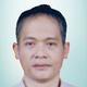 dr. Gde Ananta Karna, Sp.OG merupakan dokter spesialis kebidanan dan kandungan di RS Mitra Medika Pontianak di Pontianak