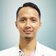 dr. Gde Ganjar Oka Narasara, Sp.KFR merupakan dokter spesialis kedokteran fisik dan rehabilitasi di RS Islam Sakinah Mojokerto di Mojokerto