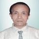dr. Gde Made Subagia, Sp.B merupakan dokter spesialis bedah umum di RS Balimed Denpasar di Denpasar