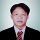 dr. Ge Aris Geson, Sp.S merupakan dokter spesialis saraf di RS Suaka Insan Banjarmasin di Banjarmasin