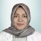 dr. Gebryza Rahma Utari merupakan dokter umum