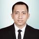 dr. Gede Agus Hendra Sujana, Sp.OG, M.Biomed merupakan dokter spesialis kebidanan dan kandungan di RSU Dharma Yadnya di Denpasar