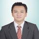 dr. Gede Kesuma Winarta, Sp.B merupakan dokter spesialis bedah umum di Bali Royal (BROS) Hospital di Denpasar