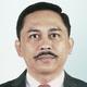 dr. Gede Made Punarbawa, Sp.OG(K) merupakan dokter spesialis kebidanan dan kandungan konsultan di Siloam Hospitals Mataram di Mataram