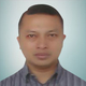 dr. Gede Pardianto, Sp.M merupakan dokter spesialis mata