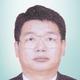 dr. Gede Sandjaja, Sp.OT(K) merupakan dokter spesialis bedah ortopedi konsultan di RSU St. Antonius Pontianak di Pontianak