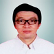 dr. Gede Widi Mariada, Sp.OG merupakan dokter spesialis kebidanan dan kandungan di RS Medistra di Jakarta Selatan